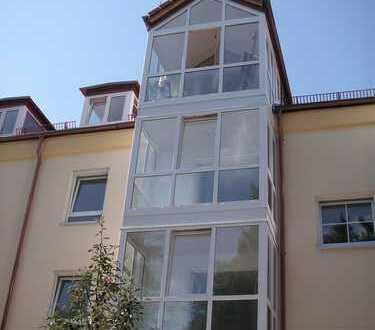 Schöne, geräumige drei Zimmer Wohnung in Ebersberg (Kreis), Markt Schwaben
