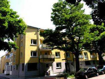 MÜNCHEN BERG-AM-LAIM NÄHE HAIDHAUSEN (BJ 2007): 4 Zi Whg / 2 Bäder / 2 Balkone / TG / VON PRIVAT!