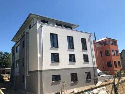 Bild_Neubau - herrliche 2-3 Zimmerwohnungen OT Alt Buchhorst