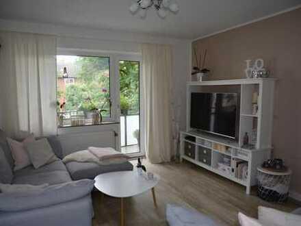 Schöne 3-Zimmer-Wohnung in Köln- Mülheim