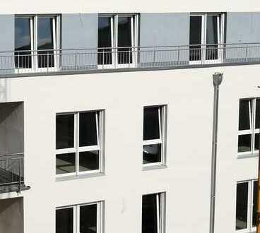 ***Traumhafte Wohnung 5, inkl. einer Garage - Wohnpark - Mellendorf***