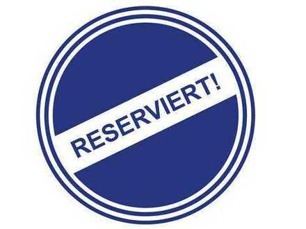 RESERVIERT! Sonnige 3-Zimmer-Gartenwohnung in Ingolstadt / Oberhaunstadt zu verkaufen!