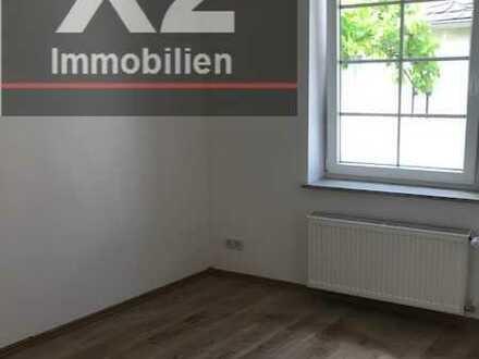 Schöne renovierte Eigentums- oder Ferienwohnung in Brauneberg
