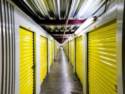 | Hallenfläche ca. 200,00 m² + Büro und Serivcefläche |LANGEN| ** 0174 208 31 75 **