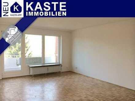 Moderne Stadtwohnung im Ortsteil Hannover-Bothfeld