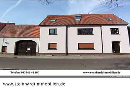 Bild_Altersgerechte 2,5 Zimmer-Wohnung im Erdgeschoss mit EBK und Carport *Gartennutzung möglich*