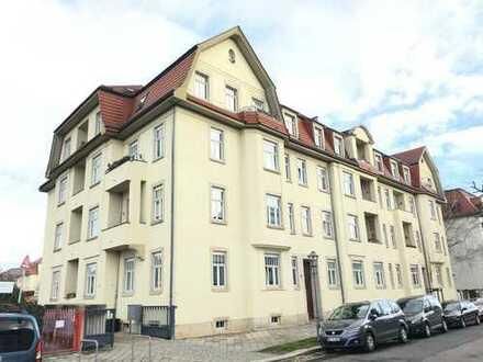 EIGENTUM tolle 3 Zimmer Wohnung 2 Balkone