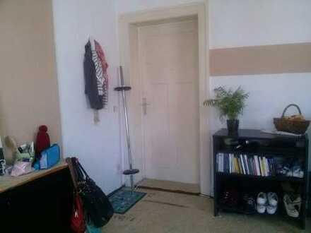 20qm-Zimmer in einer tollen Studenten-WG !!!