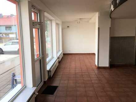 480 €/M 69 m² Nutzfläche (Büro, Verkauf, Cafe) Nettomiete