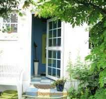 Letmathe: 1-2 Familienhaus -Generationenhaus für die Familie bestens geeignet in sehr beliebter Lage