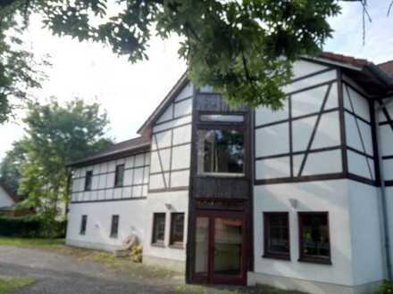 550 m² mit Ateliercharakter für Individualisten und kreative Macher !!!