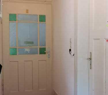 Immobilie mit Charme und Potential für Wohnen und Arbeiten !