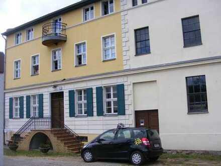 Bild_Freundliche 2-Zimmer-Wohnung mit EBK in Golzow