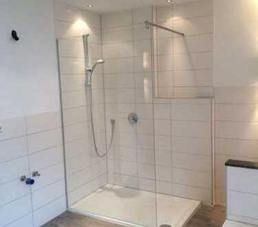Zentrale 3- Zimmer Wohnung in Biberach *stadtnah gelegen*