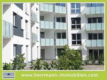 Exklusive Neubauwohnung in der Kernstadt Springe