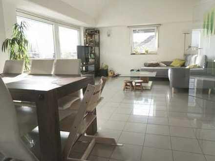 1.450 €, 136 m², 4 Zimmer