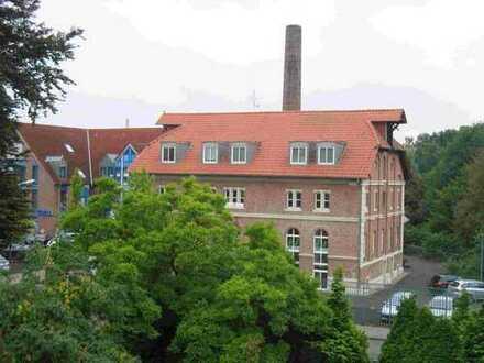 Büro/Praxis in der alten Brennerei / Ortskern Senden