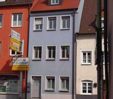 Stadthaus Donauwörth