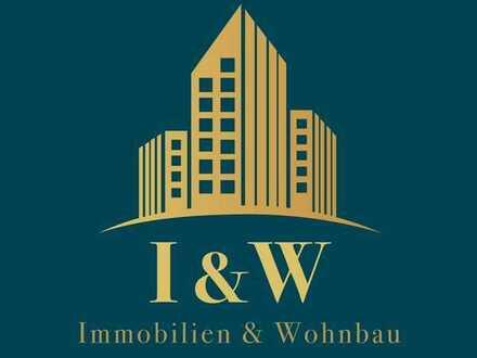 TRAUMWOHNUNG - 1,5-Zimmer Wohnung mit Balkon