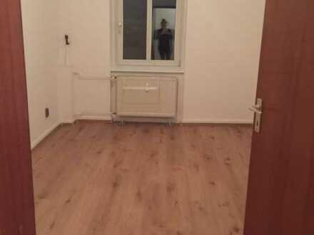 Mitbewohnerin für WG in Mainz-Neustadt gesucht