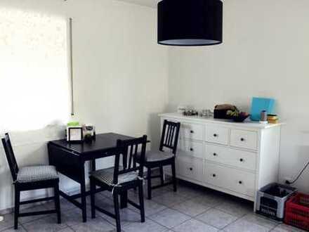 615 €, 45 m², 1 Zimmer
