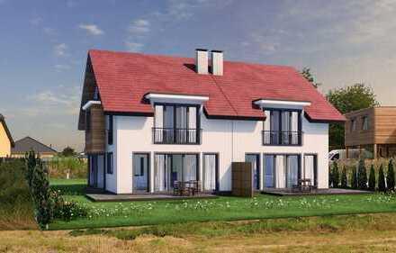Baugrundstück in einer TOP Lage / Neubausiedlung / direkt vom Eigentümer