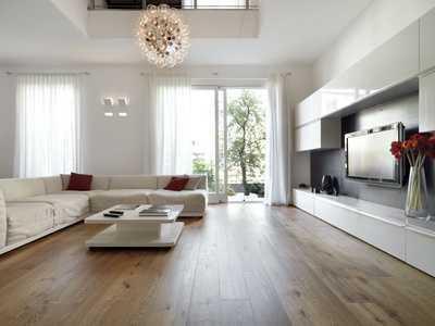° HAUS AM PARK in FLINGERN NORD °  5 Zimmer Maisonette mit 100qm Dachparadies