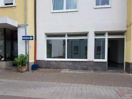 Bürofläche im Zentrum von Wiesloch