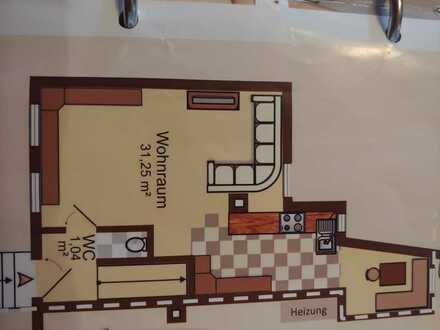 Gepflegtes 4-Zimmer-Reihenhaus mit EBK in Bollschweil