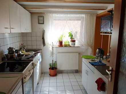 **TOP** Zweifamilienhaus in Leutenbach zu verkaufen ! +++