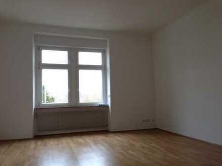3 ZKB, 76137 Karlsruhe