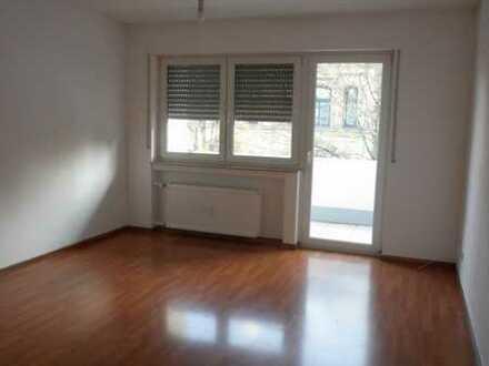 Gemütliches 1 Zimmerappartement in Wiesbaden