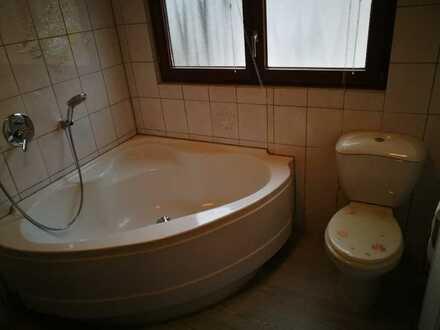 Schöne sieben Zimmer Wohnung in Schwarzwald-Baar-Kreis, Villingen-Schwenningen