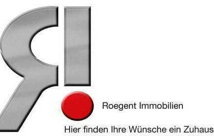 Starterobjekt! Wohnen und Vermieten. MFH. nach Kernsanierung in LU.-Hemshof.