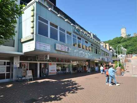 Ca. 63 m² Bürofläche im Herzen der Bad Godesberger City!
