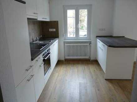 Schöne vier Zimmer Wohnung in Wies / Kleines Wiesental , ca. 30 Km von Lörrach