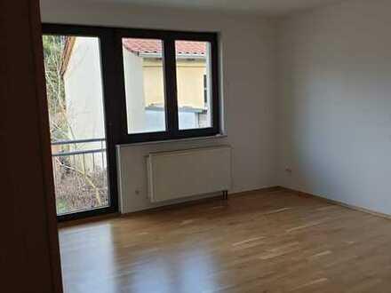 3-Zimmer Wohnung in Bernau bei Berlin