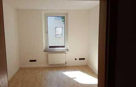 1,5 Zimmer, zentral aber ruhig gelegen in Bo-Hamme