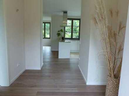 Top Investment! Vermietetes Apartment mit Garten
