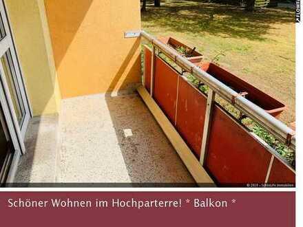 Idyllisches Wohnen nahe Gördenwald! *BESICHTIGUNG: Sa.,20.07 / 16.20 Uhr*