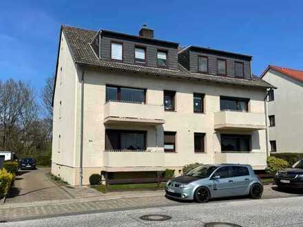 Volksbank Immobilien: WIE NEU!!!