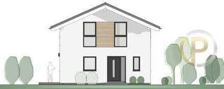 Baugrundstück für Einfamilienhaus in schöner Lage von Schorndorf von Pfund Immobilien zu verkaufen.