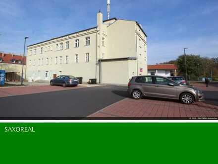 Teilbare Büro- / Schulungsflächen in Rauschwalde!