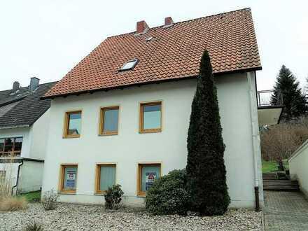 Freistehendes Ein-Zweifamilienhaus in Bad Salzdetfurth