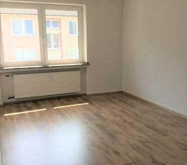 2 Zimmer Wohnung im unteren Hochschulviertel