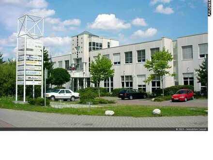 """152 m² Büroflächen in Dietzenbach """"Provisionsfrei"""" zu vermieten"""
