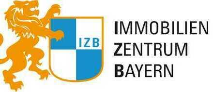 IZBayern empfiehlt - Anleger aufgepasst 6% Rendite-Paketverkauf - Wohn-und Geschäftshaus in 1A Lage