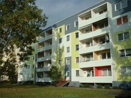 1 Monat mietfrei in Doberlug-Kirchhain