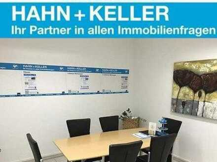Ihre gepflegten All-Inclusive Arbeitsplätze im Ortskern von Weinstadt-Beutelsbach!