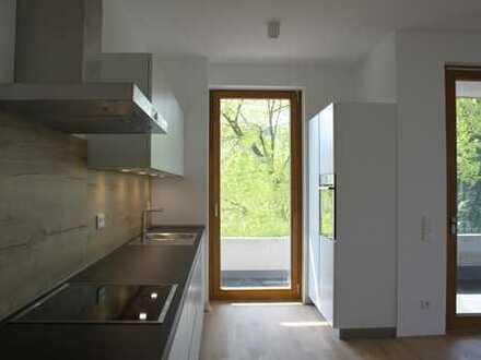 3-Zimmer-Wohnung mit Kochinsel in Top Lage von Metzingen